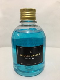 AROMAS & AMBIENTES Jacques Jacobs Giovanna Baby 200ml