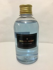 AROMAS & AMBIENTES JACQUES JACOBS DIESEL MALL 200ml