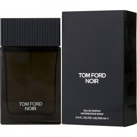Perfume 100% Original Tom Ford Noir Men  no Decant + Brinde !