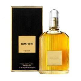 Perfume 100% Original Tom Ford Men  no Decant + Brinde !