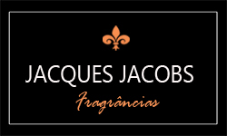 JACQUES JACOBS -  Decants