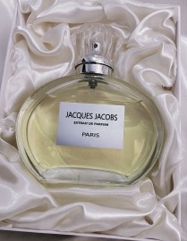 Perfume Original Reveal Men Extrait de Parfum Jacques Jacobs   - Aromático